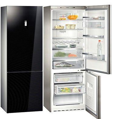 Холодильник в ломбарде