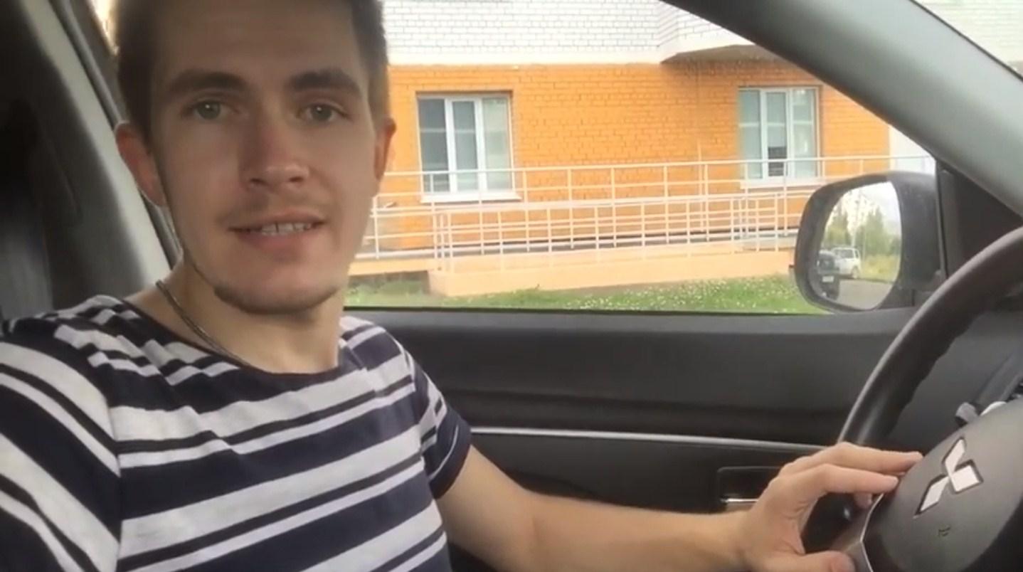 Автоломбард расчет онлайн залоги авто под кредит