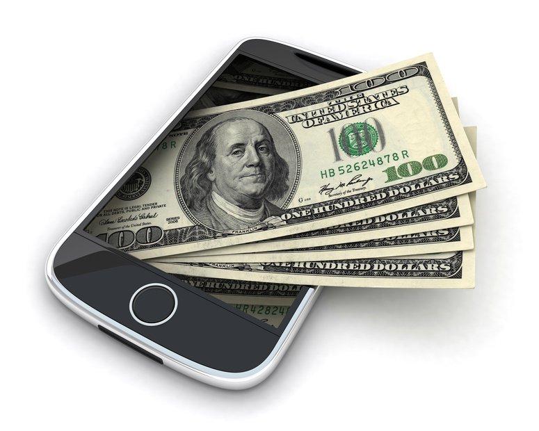 Как сдать телефон в ломбард  Можно сдать телефон в качестве объекта залога  только в ломбарды, принимающие бытовую технику. a506adaa1c1